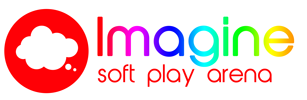 Imagine Play Centre